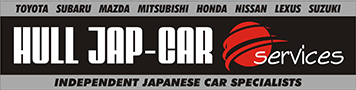 Hull Jap-Car Services